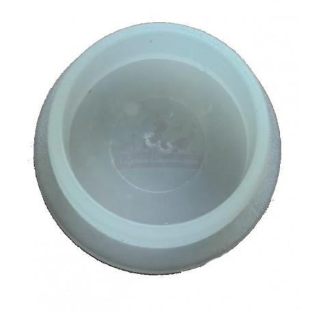 Bouchon de vidange pour abreuvoir automatique haute pression - S522