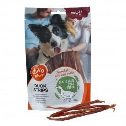 friandise chien - friandise pour chien dressage - snack pour chien - friandise de mastication - biscuit pour chien