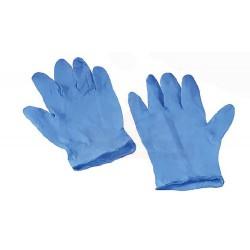 gant usage unique - gants jetable - gants usage unique nitrile - gants veterinaire