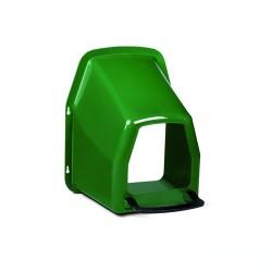 pondoir poule - pondoir pour poulailler - pondoir automatique - pondoir professionnel