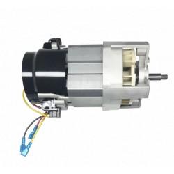 Moteur de rechange pour moulin - moteur 1.6HP - moteur moulin à grains - moulin à céréales - moulin à grain - Moteur 1.3HP