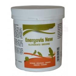 produit oiseaux - produit de soin - canaris - oiseaux exotique - multi vitamine oiseaux - vitamines canaris