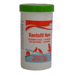 XANTOFIL 10g - COLORANT ROUGE