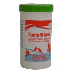 Xantofil New 100g - colorant rouge
