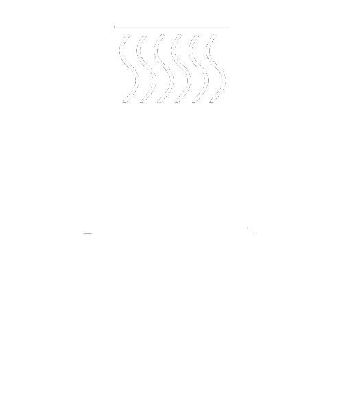 Couveuse /n Éleveuse