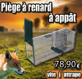 La ferme de manon des sp cialistes au service des - Piege a pigeon ...