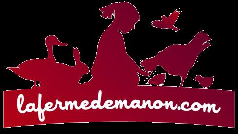 La Ferme de Manon